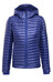 Black Diamond Hot Forge - Chaqueta - violeta